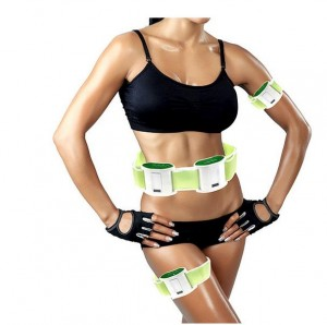 5fold-effect-NEW-Electric-Vibrating-Slimming-Belt-Vibration-Massager-Belt-vibra-tone-vibrating-fat-burning-weight.jpg_640x640