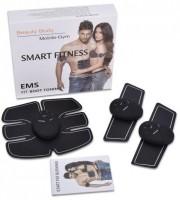 Smart Fitnees_EMS